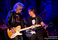 Hall and Oates 06.02.2013