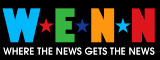 World Entertainment News Network