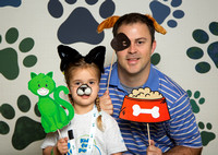 Kids for Paws 2013