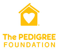 The PEDIGREE Foundation