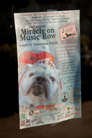Miracle on Music Row 2011