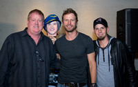 Dierks Bentley #1