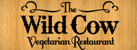 The Wild Cow Vegetarian Restaurant