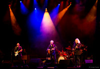 Crosby, Stills & Nash 03.21.2014