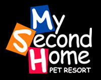 My Second Home Pet Resort