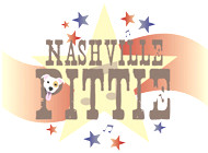 Nashville PITTIE