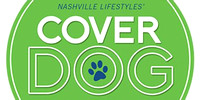 Cover Dog Search 2017
